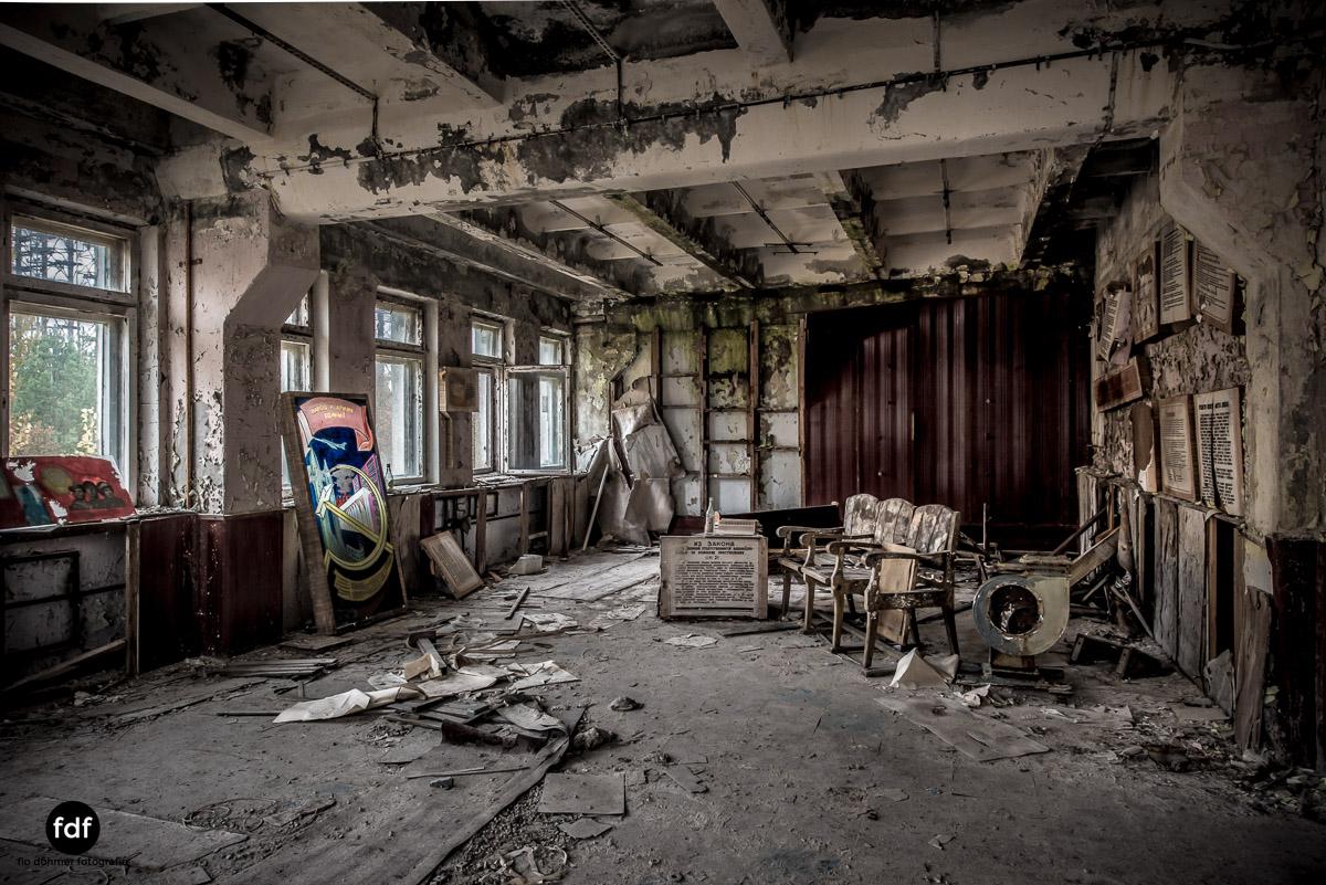 Tschernobyl-Chernobyl-Prypjat-Urbex-Lost-Place-Duga-Kontrolle-Propaganda-12.jpg