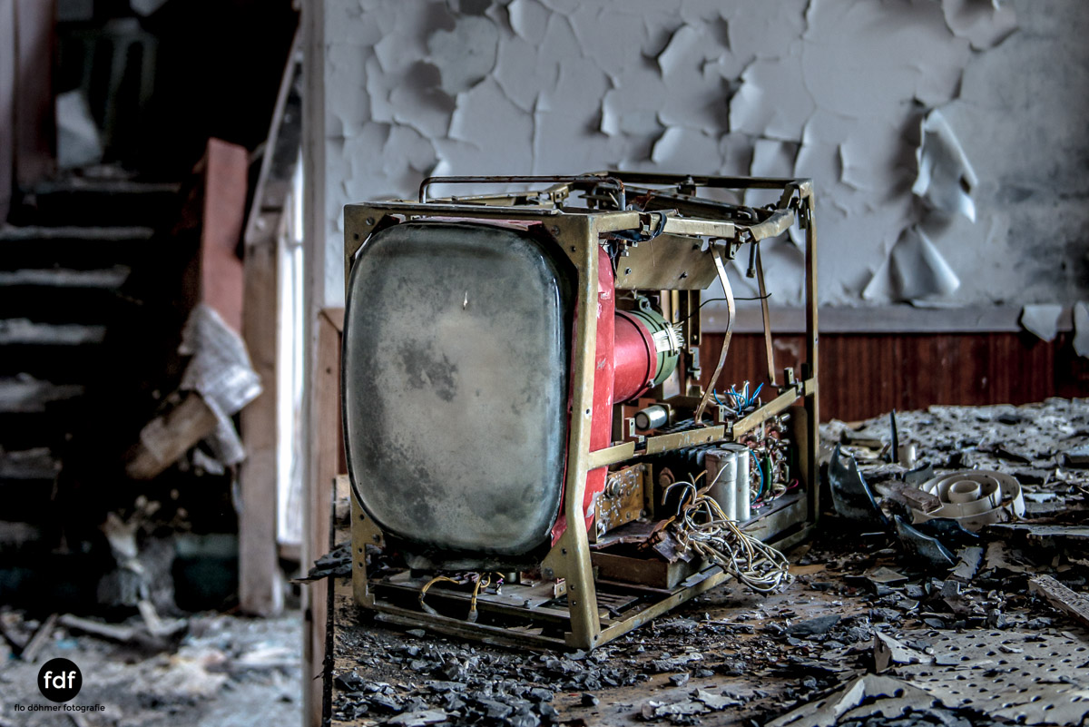 Tschernobyl-Chernobyl-Prypjat-Urbex-Lost-Place-Duga-Kontrolle-Propaganda-13.jpg