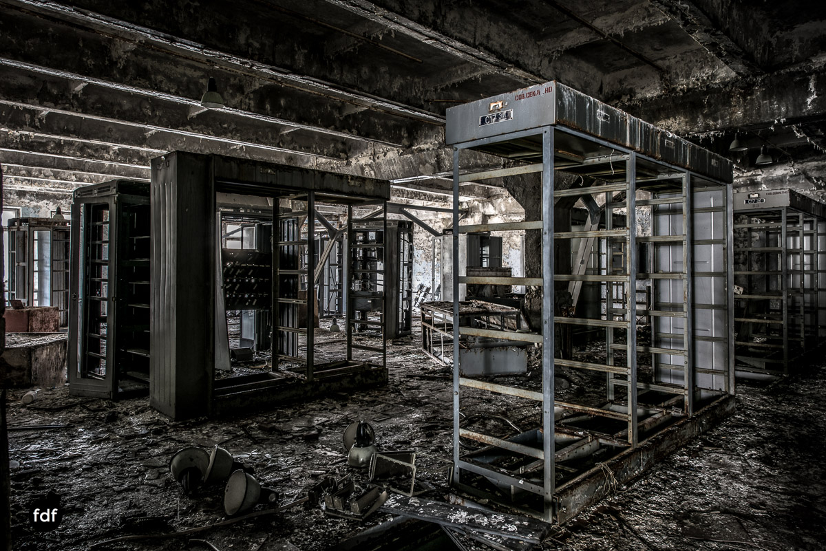 Tschernobyl-Chernobyl-Prypjat-Urbex-Lost-Place-Duga-Kontrolle-Propaganda-15.jpg