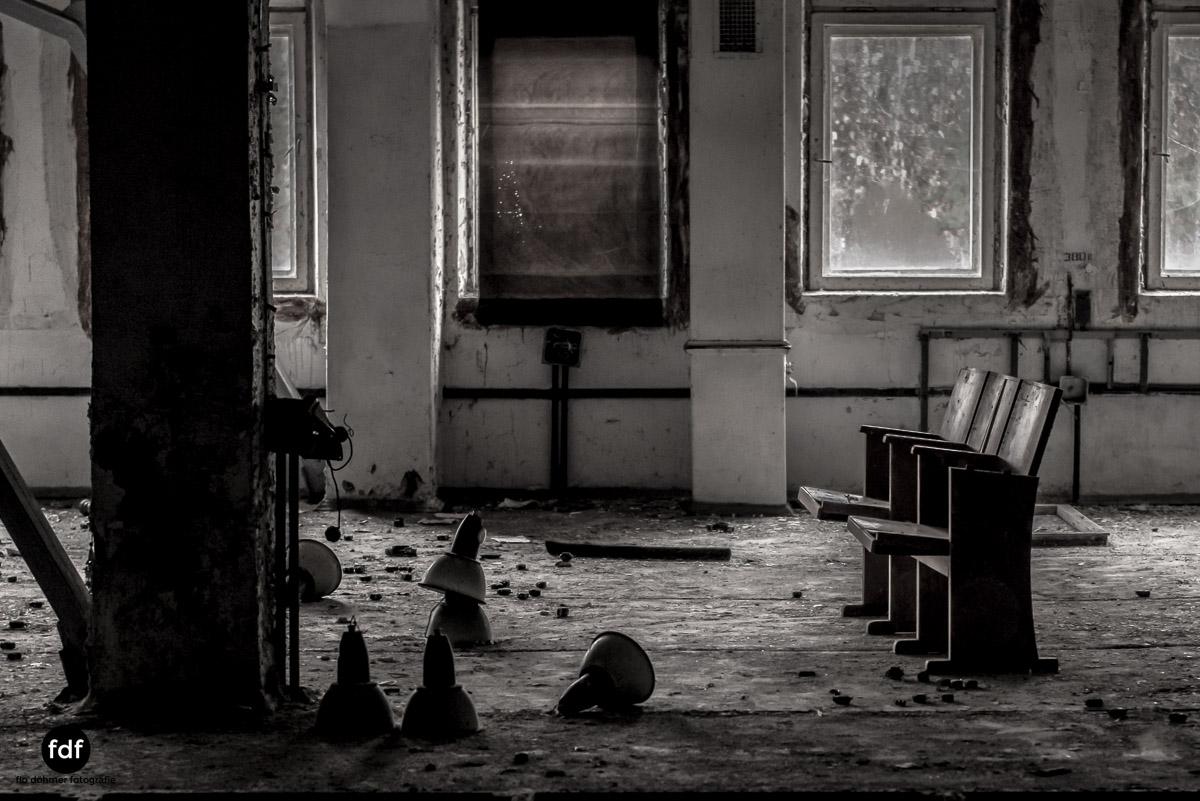 Tschernobyl-Chernobyl-Prypjat-Urbex-Lost-Place-Duga-Kontrolle-Propaganda-16.jpg