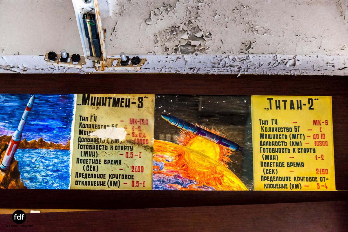Tschernobyl-Chernobyl-Prypjat-Urbex-Lost-Place-Duga-Kontrolle-Propaganda-20.jpg