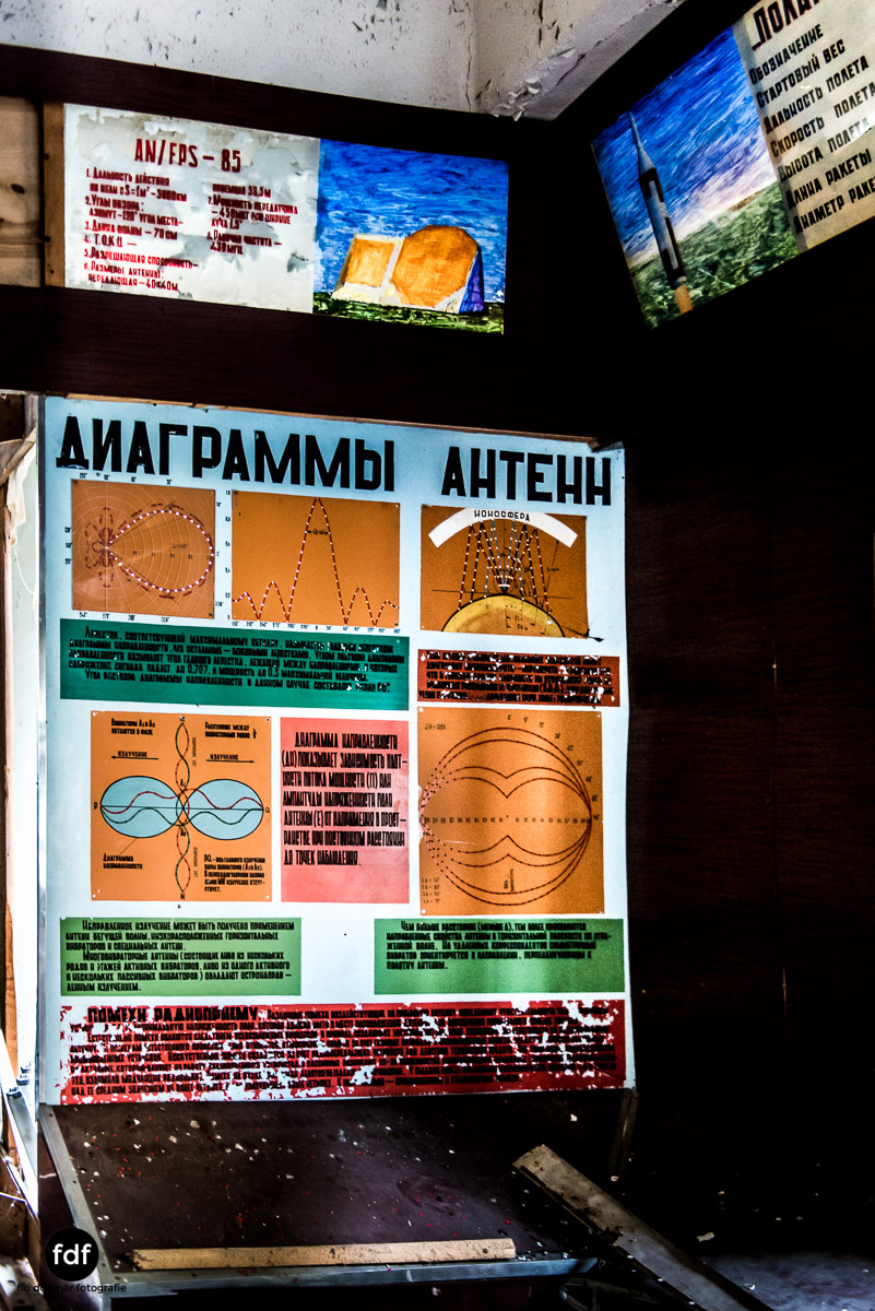 Tschernobyl-Chernobyl-Prypjat-Urbex-Lost-Place-Duga-Kontrolle-Propaganda-22.jpg