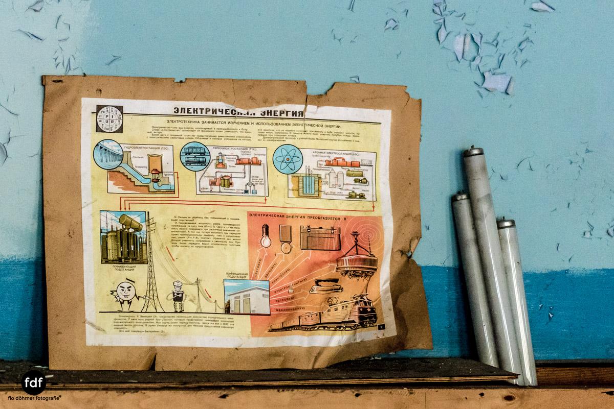 Tschernobyl-Chernobyl-Prypjat-Urbex-Lost-Place-Duga-Kontrolle-Propaganda-26.jpg