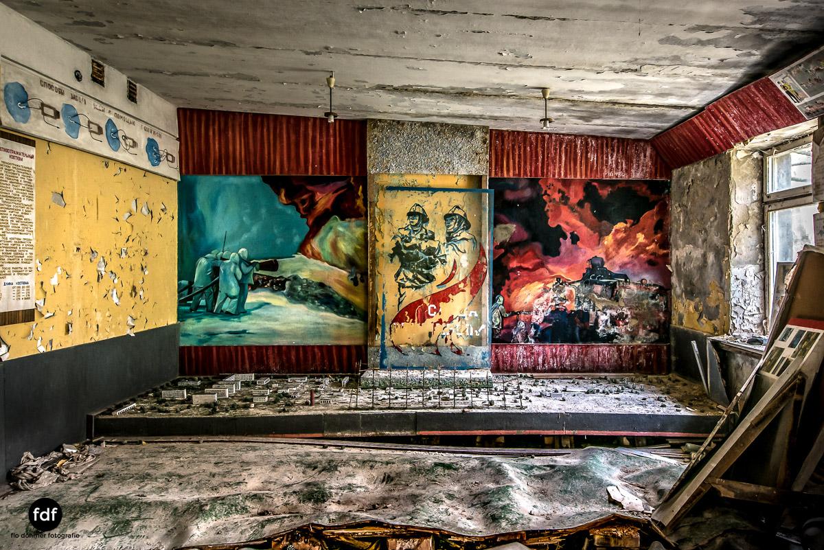 Tschernobyl-Chernobyl-Prypjat-Urbex-Lost-Place-Duga-Kontrolle-Propaganda-29.jpg