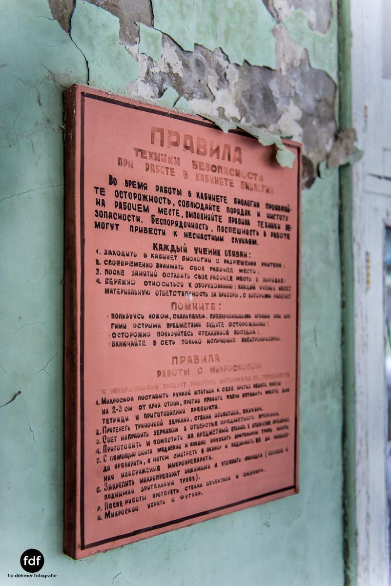 Tschernobyl-Chernobyl-Prypjat-Urbex-Lost-Place-Duga-Schule-Kino-4.jpg