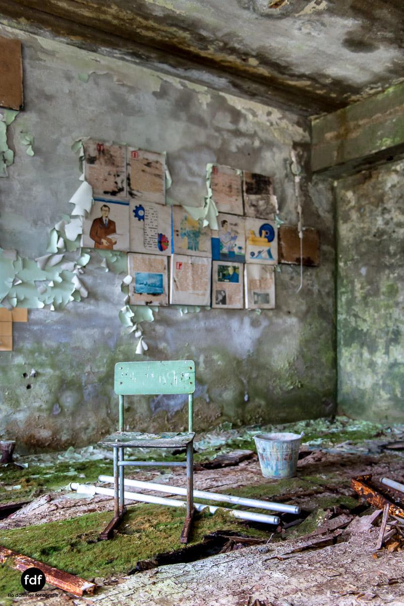 Tschernobyl-Chernobyl-Prypjat-Urbex-Lost-Place-Duga-Schule-Kino-6.jpg