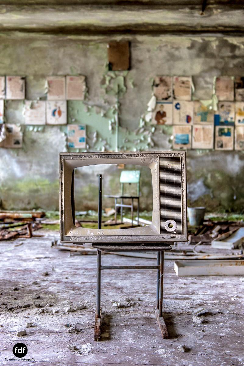 Tschernobyl-Chernobyl-Prypjat-Urbex-Lost-Place-Duga-Schule-Kino-8.jpg