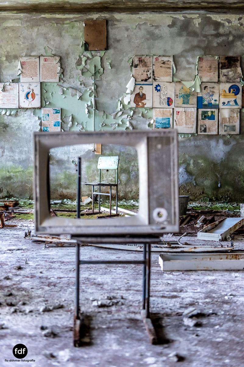 Tschernobyl-Chernobyl-Prypjat-Urbex-Lost-Place-Duga-Schule-Kino-7.jpg