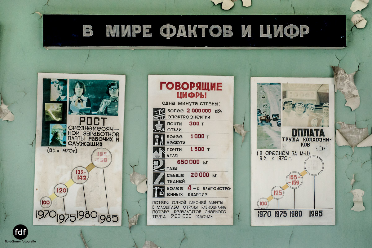 Tschernobyl-Chernobyl-Prypjat-Urbex-Lost-Place-Duga-Schule-Kino-13.jpg