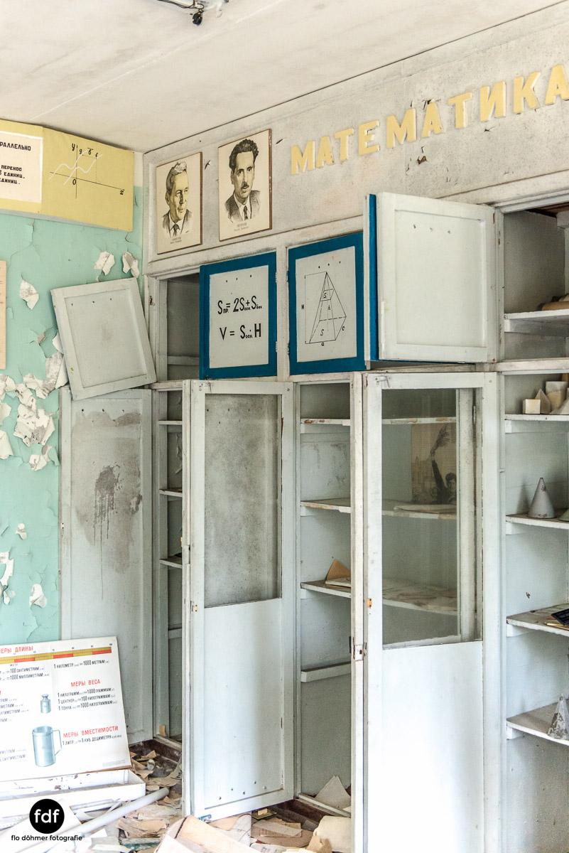 Tschernobyl-Chernobyl-Prypjat-Urbex-Lost-Place-Duga-Schule-Kino-14.jpg