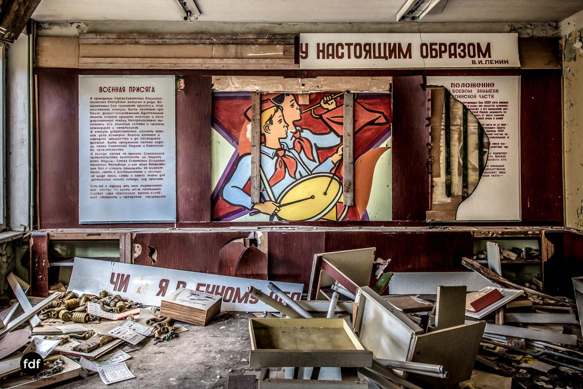 Tschernobyl-Chernobyl-Prypjat-Urbex-Lost-Place-Duga-Schule-Kino-16.jpg