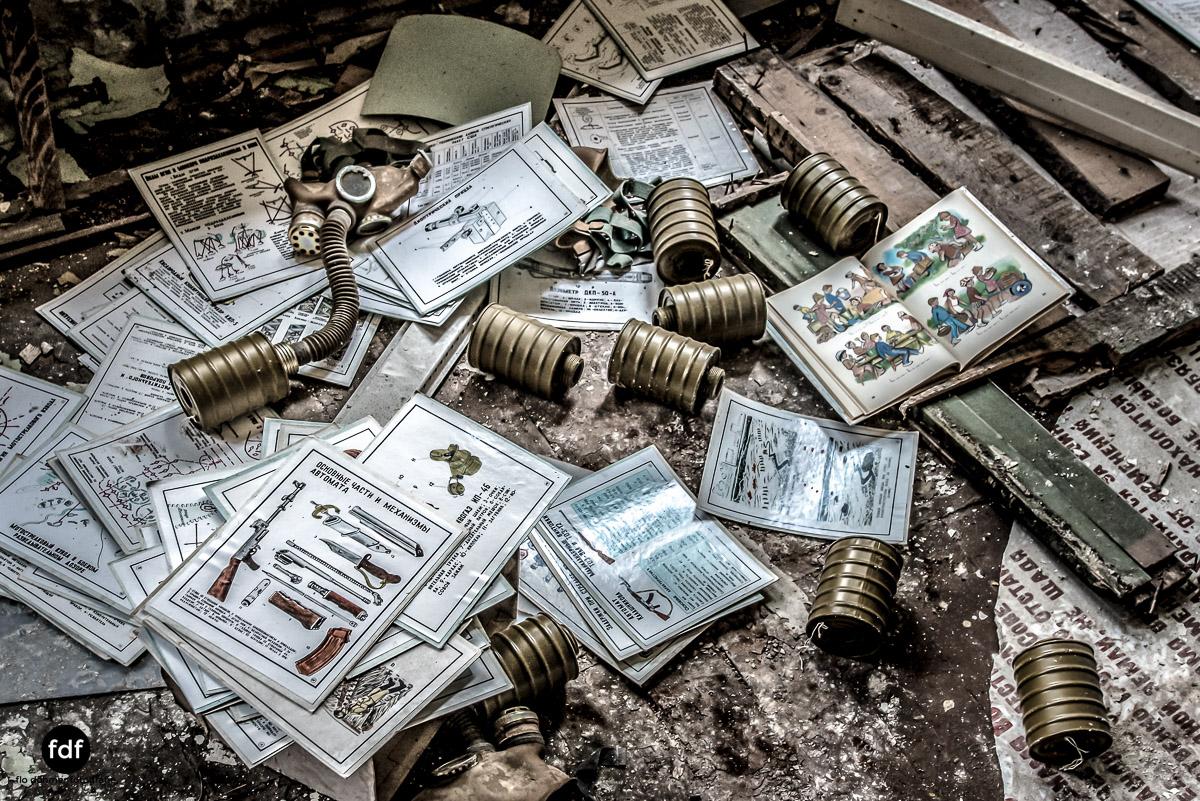 Tschernobyl-Chernobyl-Prypjat-Urbex-Lost-Place-Duga-Schule-Kino-17.jpg