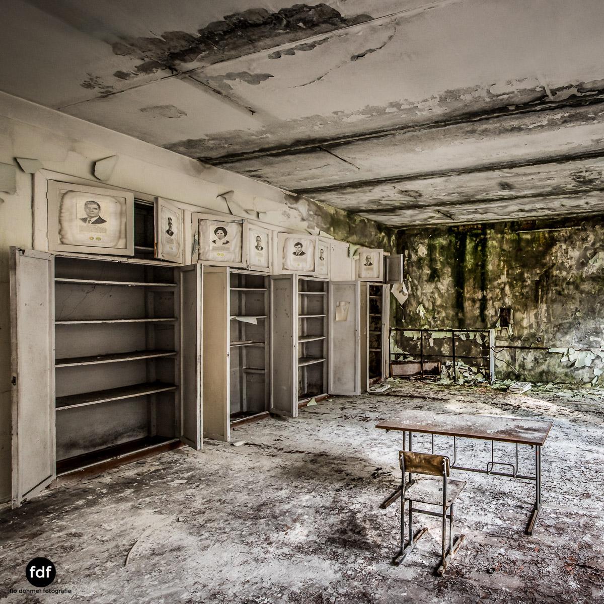 Tschernobyl-Chernobyl-Prypjat-Urbex-Lost-Place-Duga-Schule-Kino-20.jpg