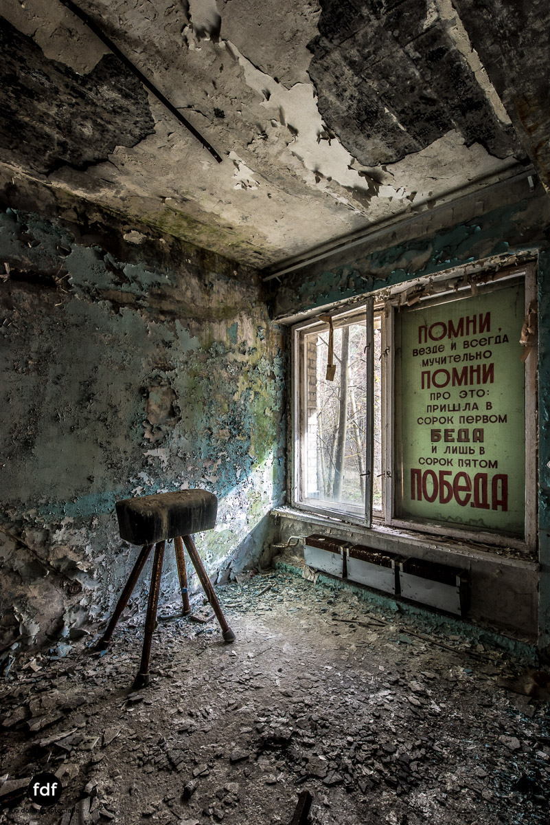 Tschernobyl-Chernobyl-Prypjat-Urbex-Lost-Place-Duga-Schule-Kino-26.jpg