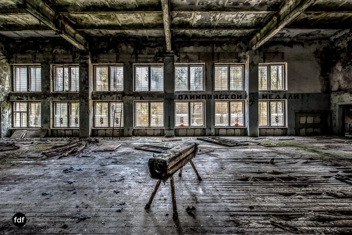 Tschernobyl-Chernobyl-Prypjat-Urbex-Lost-Place-Duga-Schule-Kino-29.jpg