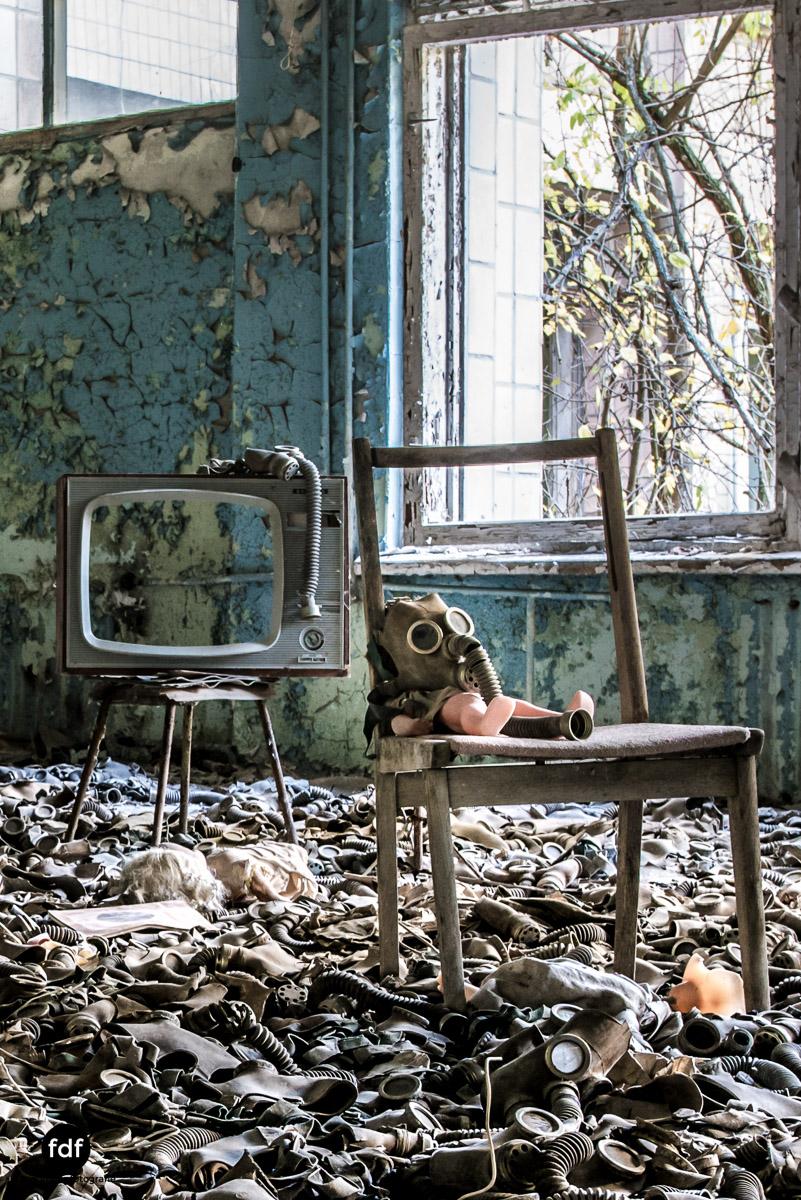 Tschernobyl-Chernobyl-Prypjat-Urbex-Lost-Place-Gasmasken-Schwimmbad-4.jpg