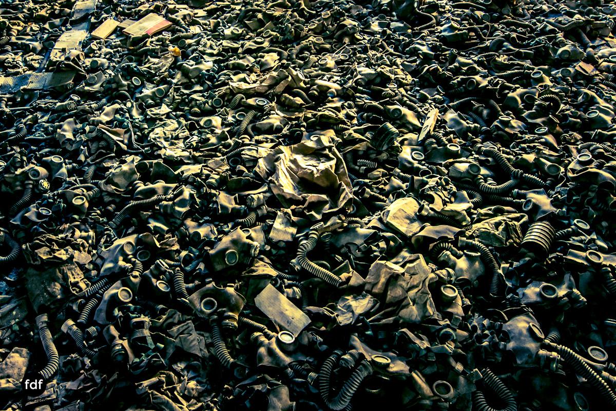Tschernobyl-Chernobyl-Prypjat-Urbex-Lost-Place-Gasmasken-Schwimmbad-5.jpg