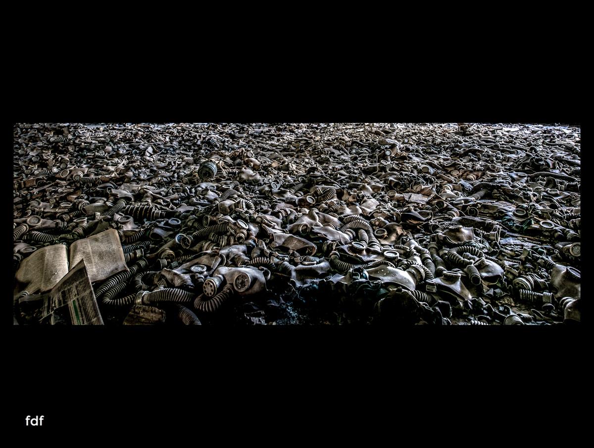 Tschernobyl-Chernobyl-Prypjat-Urbex-Lost-Place-Gasmasken-Schwimmbad-20.jpg
