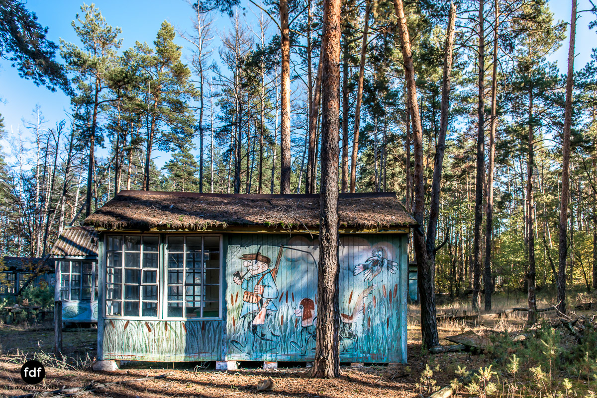 Tschernobyl-Chernobyl-Prypjat-Urbex-Lost-Place-Kinderferienlager-1.jpg
