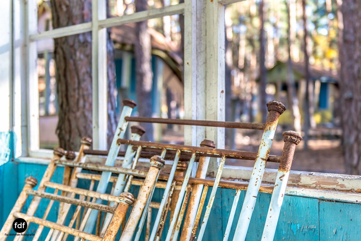 Tschernobyl-Chernobyl-Prypjat-Urbex-Lost-Place-Kinderferienlager-12.jpg