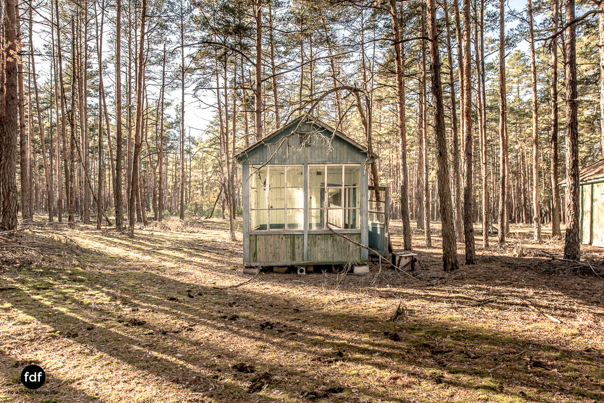Tschernobyl-Chernobyl-Prypjat-Urbex-Lost-Place-Kinderferienlager-15.jpg