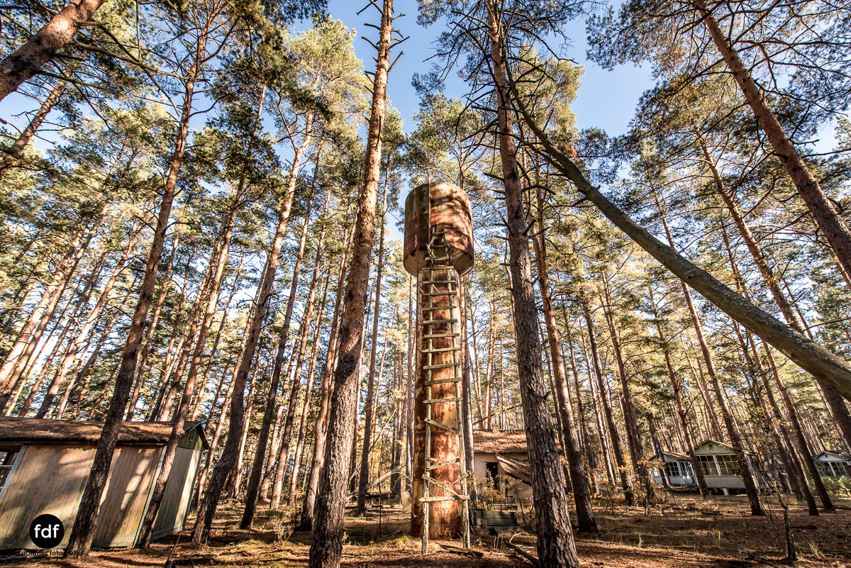 Tschernobyl-Chernobyl-Prypjat-Urbex-Lost-Place-Kinderferienlager-17.jpg