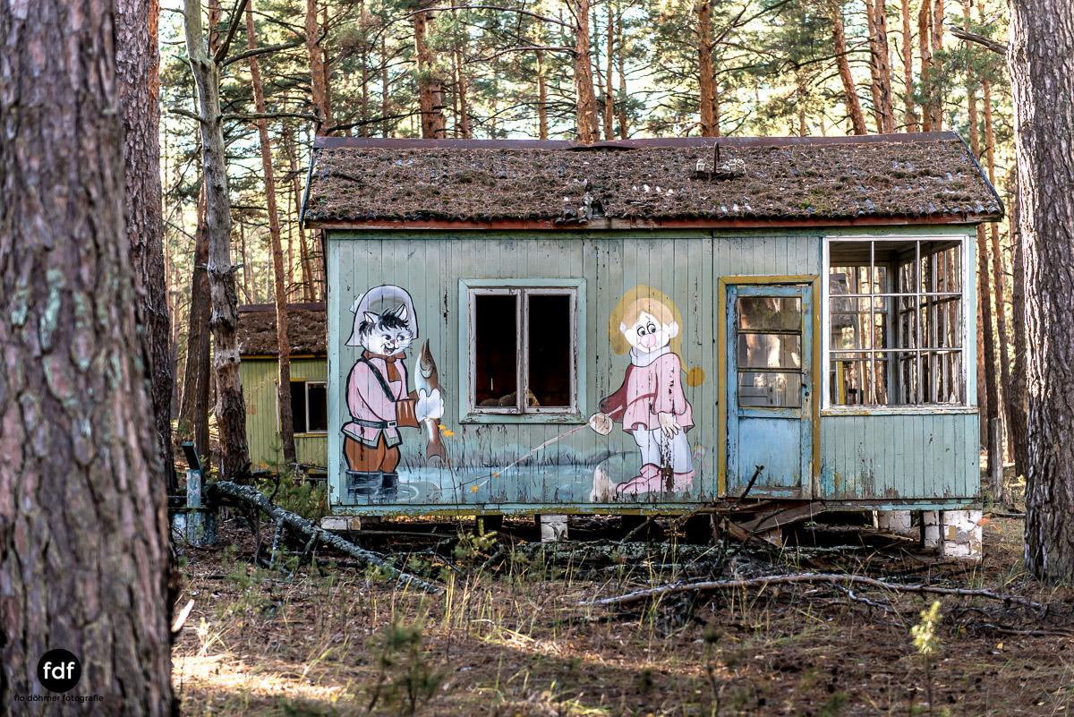 Tschernobyl-Chernobyl-Prypjat-Urbex-Lost-Place-Kinderferienlager-20.jpg