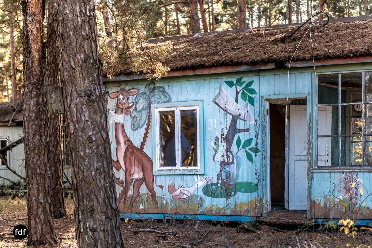 Tschernobyl-Chernobyl-Prypjat-Urbex-Lost-Place-Kinderferienlager-21.jpg