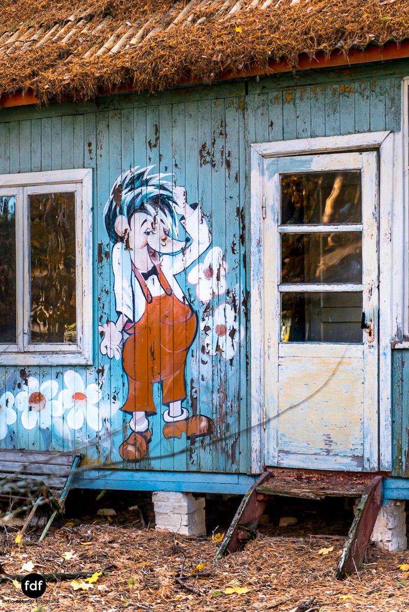 Tschernobyl-Chernobyl-Prypjat-Urbex-Lost-Place-Kinderferienlager-23.jpg