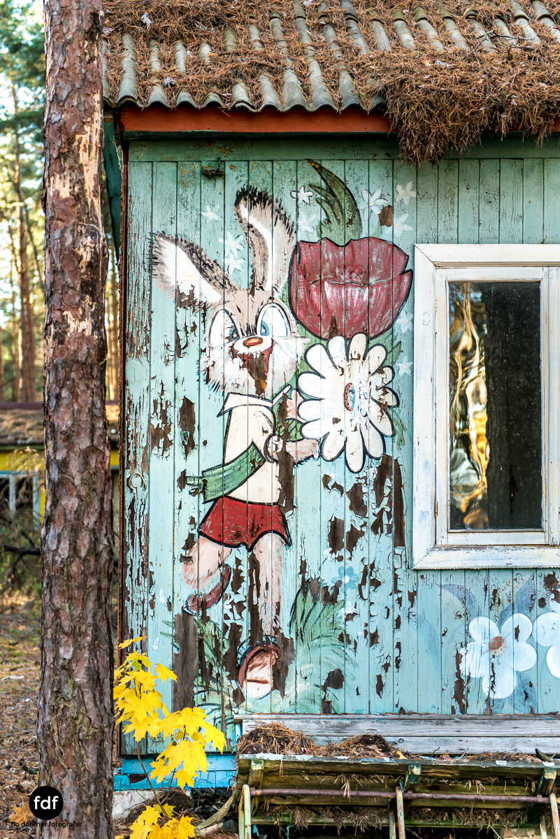 Tschernobyl-Chernobyl-Prypjat-Urbex-Lost-Place-Kinderferienlager-24.jpg
