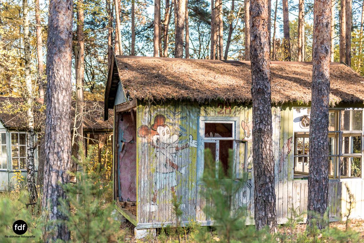 Tschernobyl-Chernobyl-Prypjat-Urbex-Lost-Place-Kinderferienlager-26.jpg