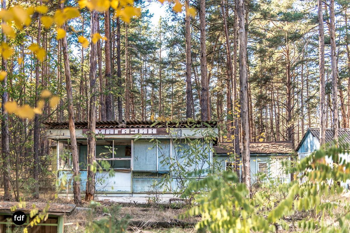 Tschernobyl-Chernobyl-Prypjat-Urbex-Lost-Place-Kinderferienlager-28.jpg