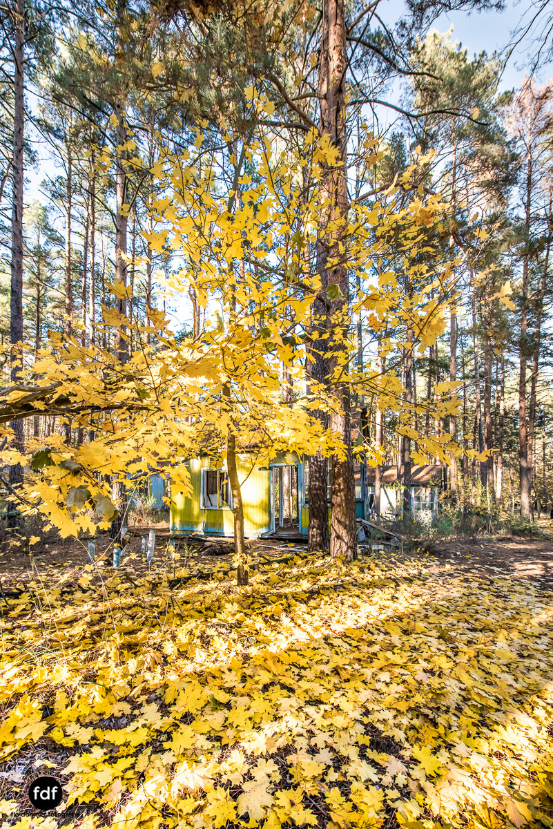 Tschernobyl-Chernobyl-Prypjat-Urbex-Lost-Place-Kinderferienlager-27.jpg