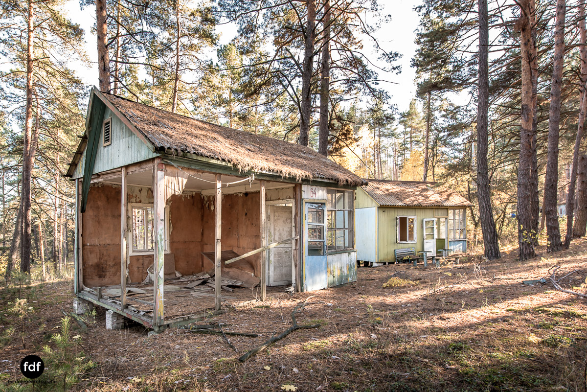 Tschernobyl-Chernobyl-Prypjat-Urbex-Lost-Place-Kinderferienlager-29.jpg