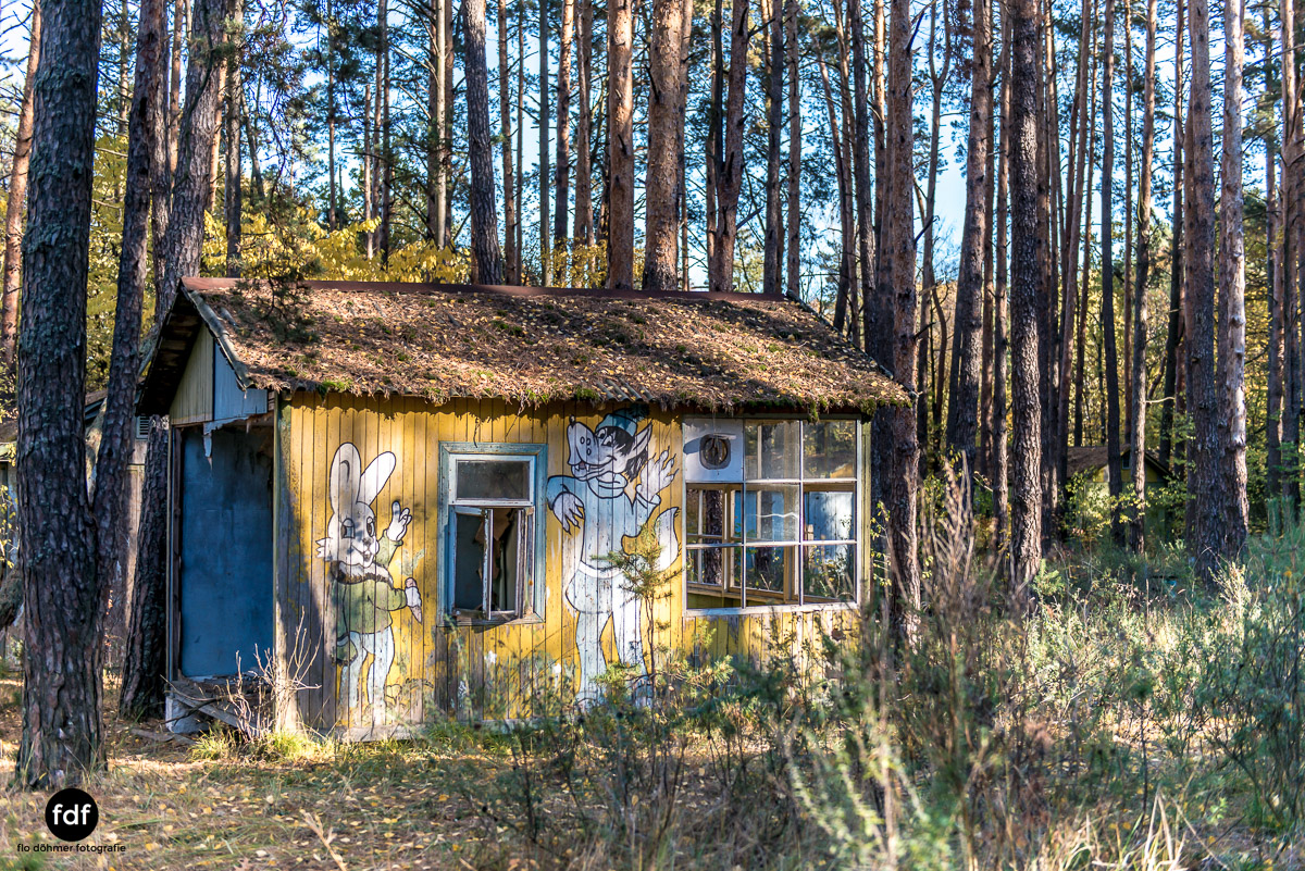 Tschernobyl-Chernobyl-Prypjat-Urbex-Lost-Place-Kinderferienlager-30.jpg