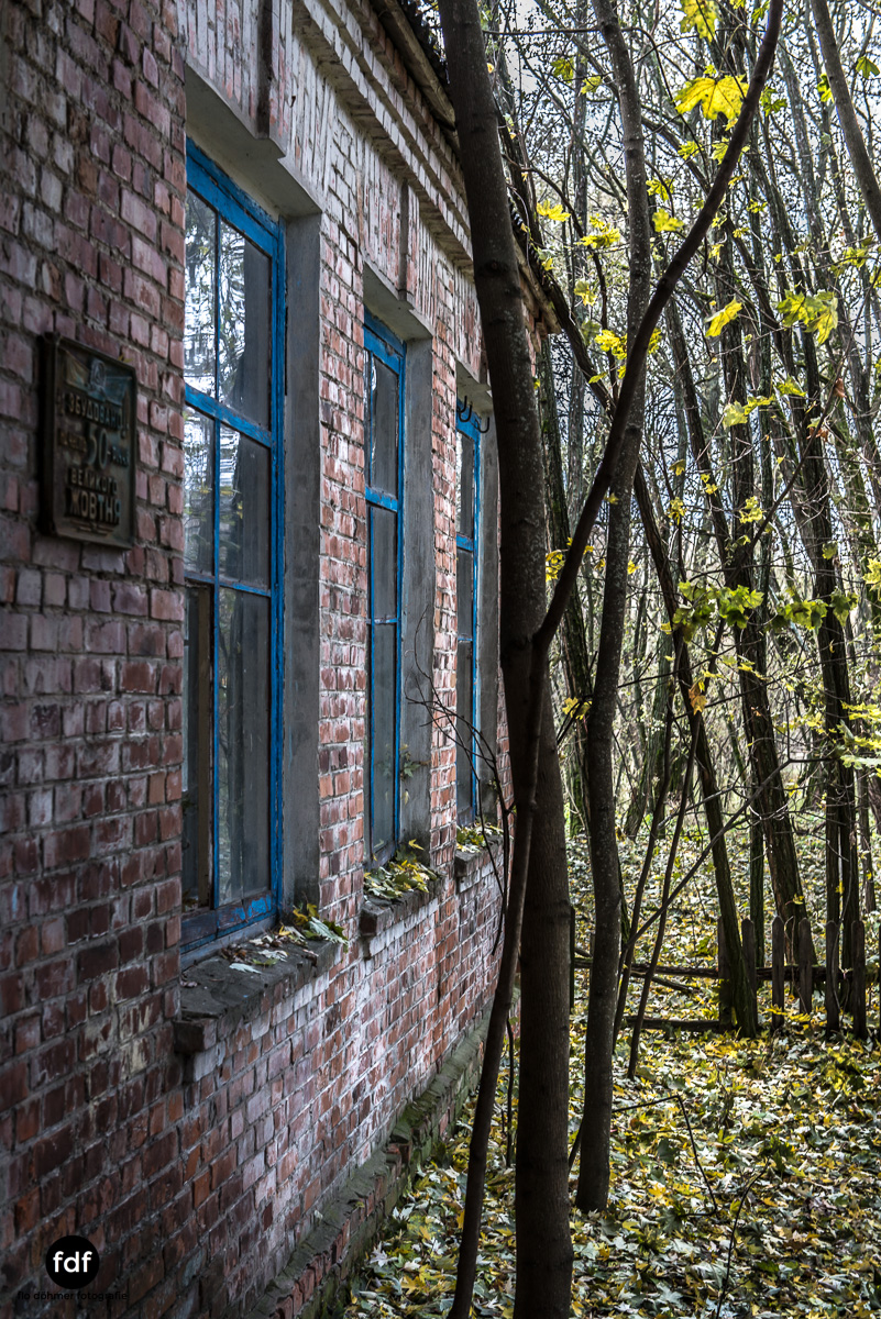 Tschernobyl-Chernobyl-Prypjat-Urbex-Lost-Place-Kindergarten-Kopachi-2.jpg