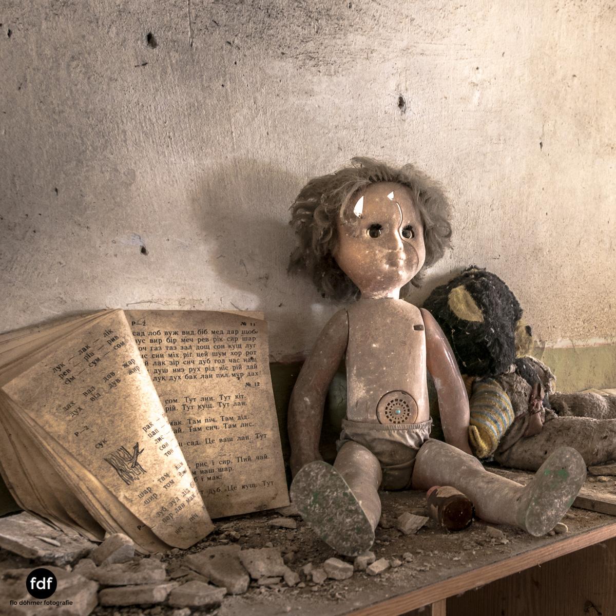 Tschernobyl-Chernobyl-Prypjat-Urbex-Lost-Place-Kindergarten-Kopachi-5.jpg