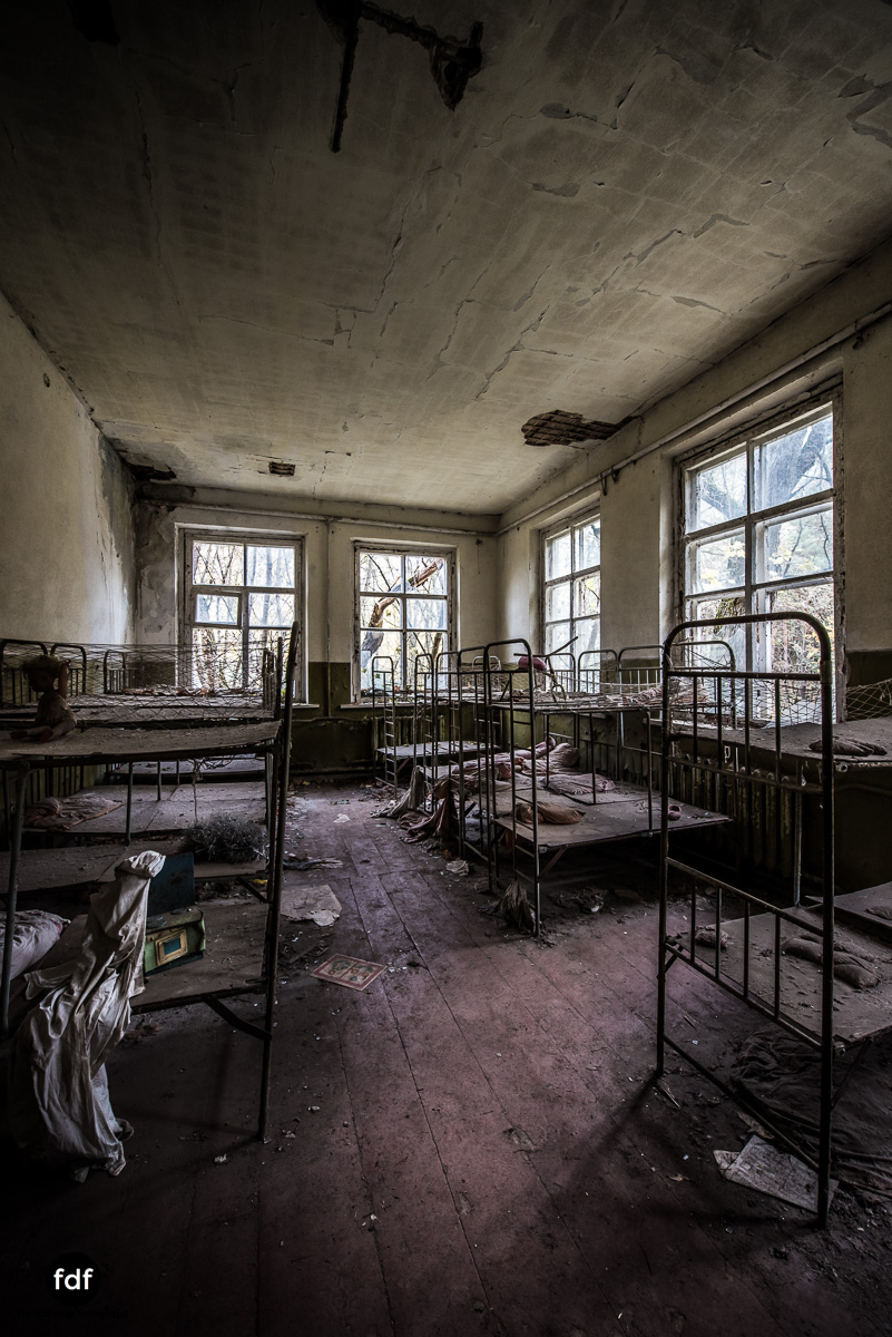 Tschernobyl-Chernobyl-Prypjat-Urbex-Lost-Place-Kindergarten-Kopachi-12.jpg
