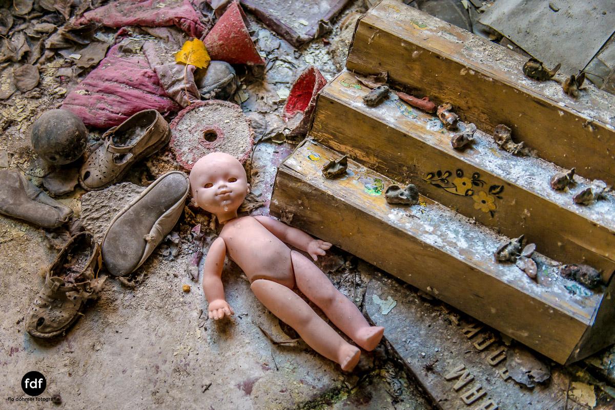 Tschernobyl-Chernobyl-Prypjat-Urbex-Lost-Place-Klavierhaus-Kindergarten-10.jpg