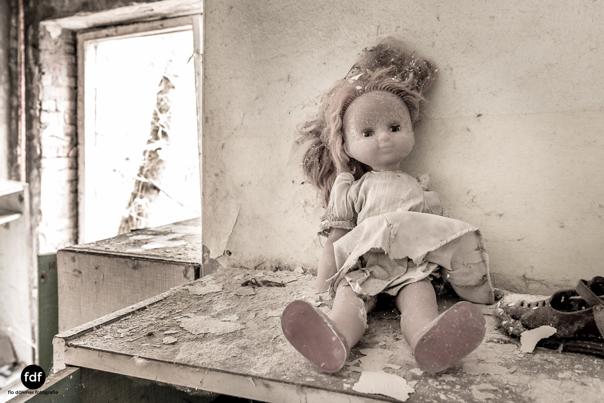Tschernobyl-Chernobyl-Prypjat-Urbex-Lost-Place-Klavierhaus-Kindergarten-12.jpg
