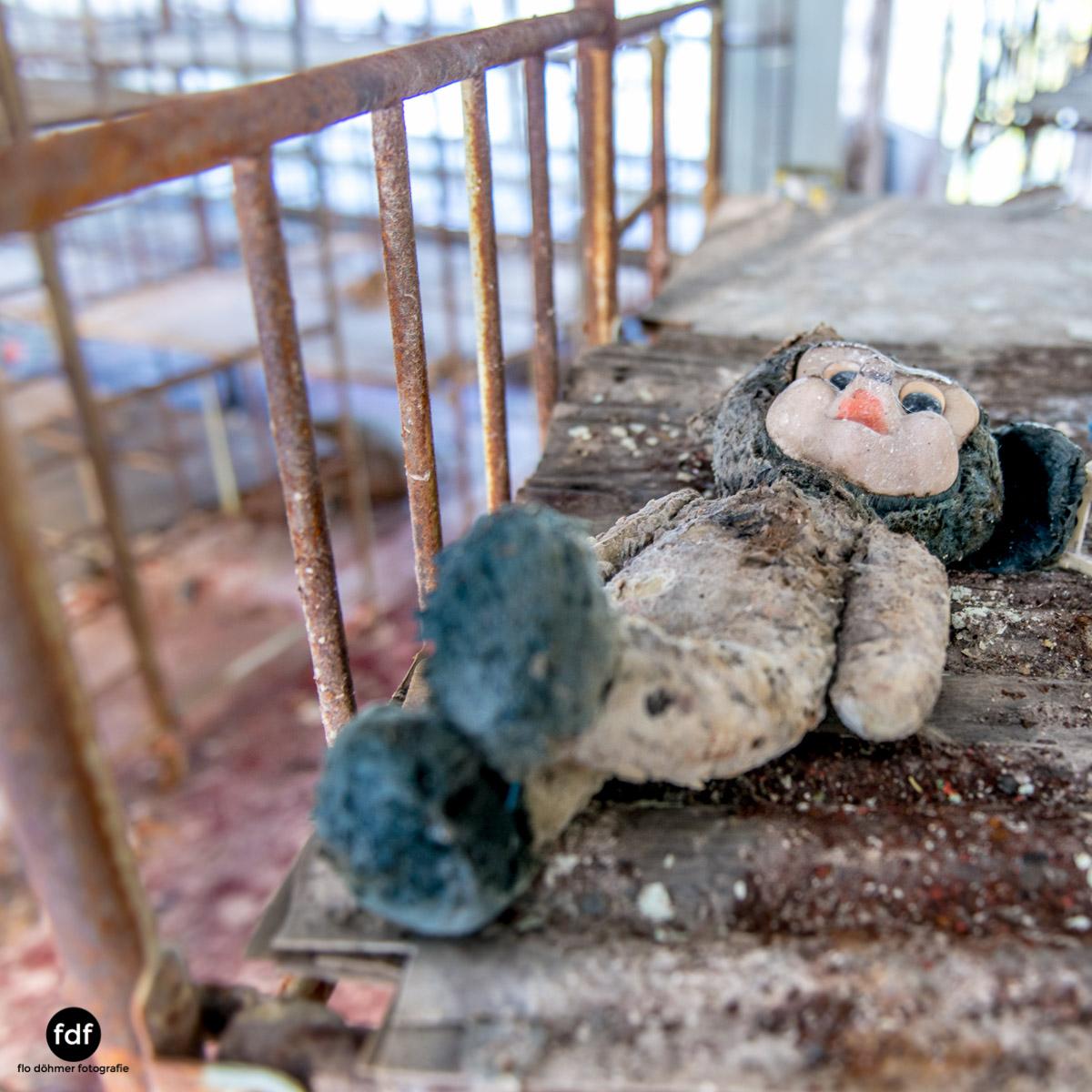 Tschernobyl-Chernobyl-Prypjat-Urbex-Lost-Place-Klavierhaus-Kindergarten-14.jpg