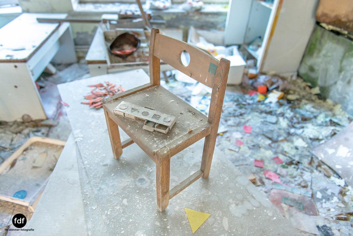 Tschernobyl-Chernobyl-Prypjat-Urbex-Lost-Place-Klavierhaus-Kindergarten-19.jpg