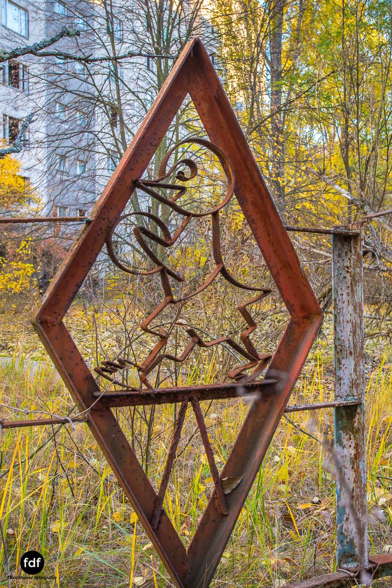 Tschernobyl-Chernobyl-Prypjat-Urbex-Lost-Place-Klavierhaus-Kindergarten-26.jpg