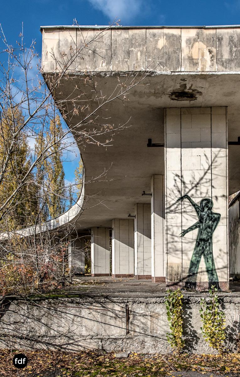Tschernobyl-Chernobyl-Prypjat-Urbex-Lost-Place-Kulturpalast-Energetik-3.jpg
