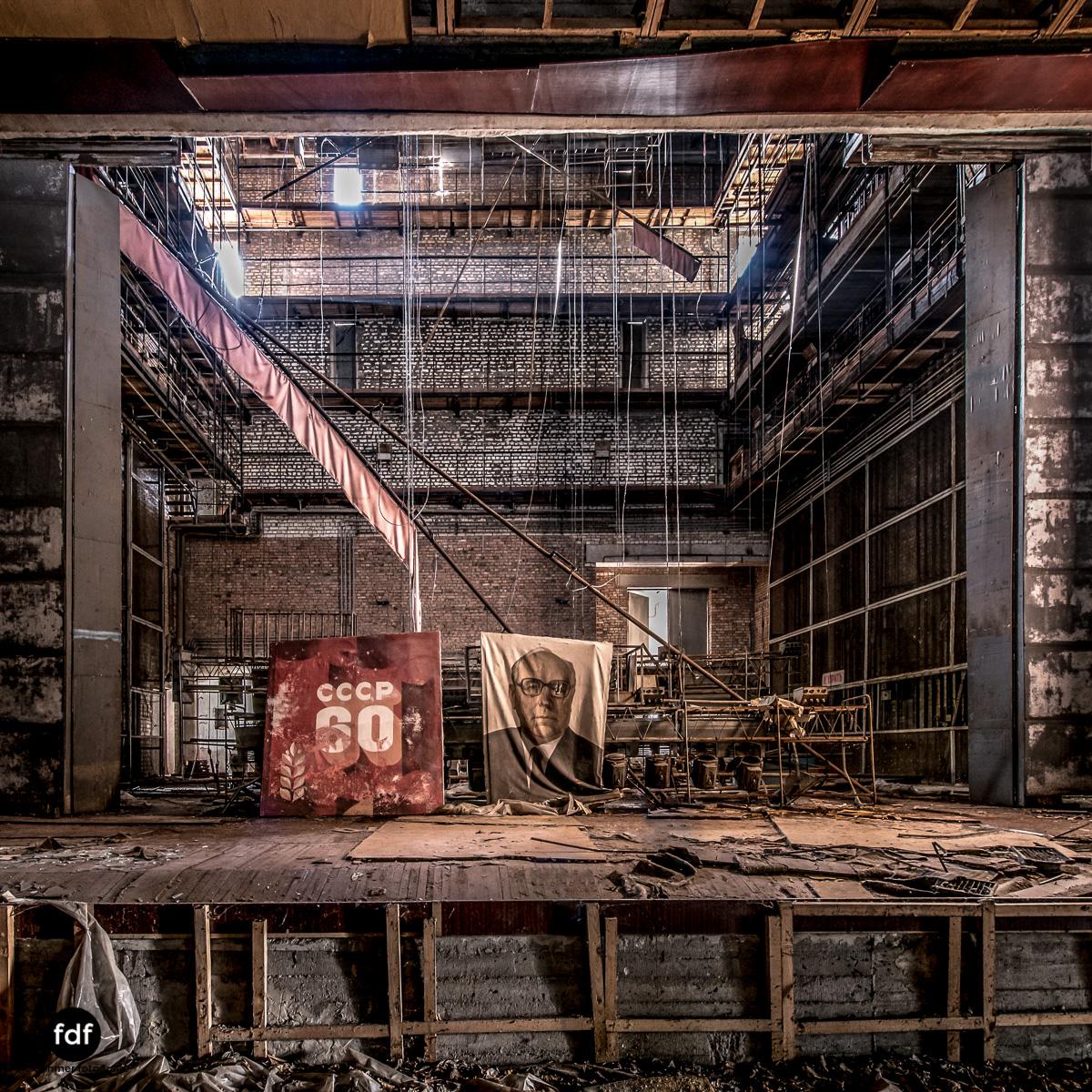 Tschernobyl-Chernobyl-Prypjat-Urbex-Lost-Place-Kulturpalast-Energetik-9.jpg
