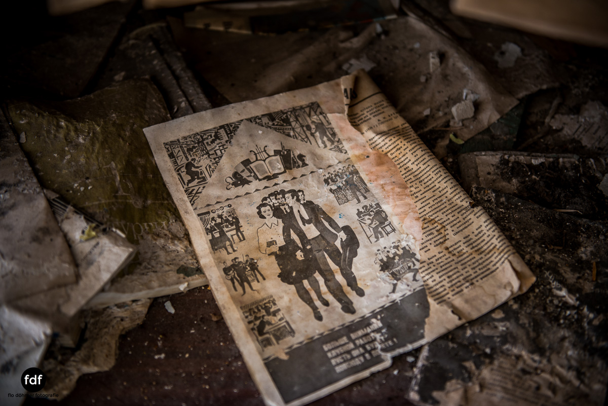 Tschernobyl-Chernobyl-Prypjat-Urbex-Lost-Place-Kulturpalast-Energetik-15.jpg