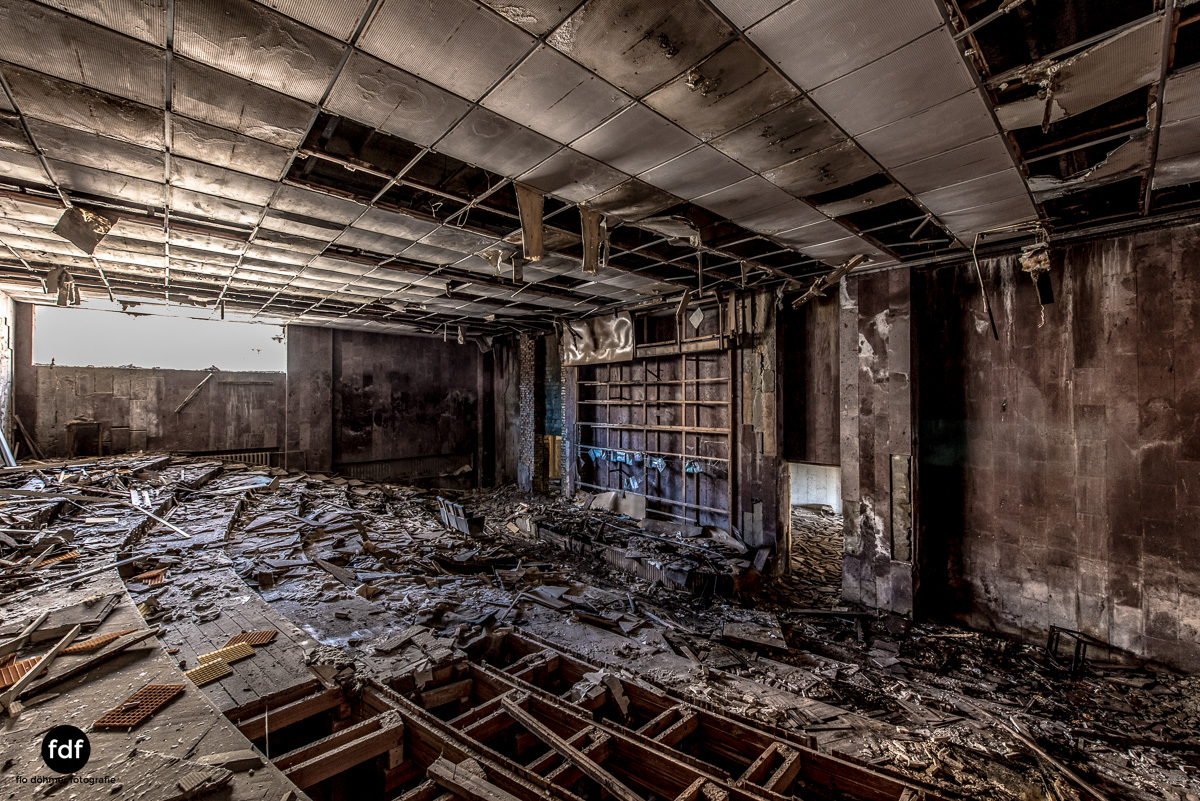 Tschernobyl-Chernobyl-Prypjat-Urbex-Lost-Place-Kulturpalast-Energetik-19.jpg