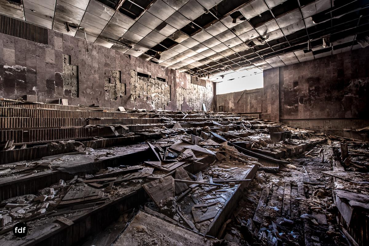 Tschernobyl-Chernobyl-Prypjat-Urbex-Lost-Place-Kulturpalast-Energetik-18.jpg