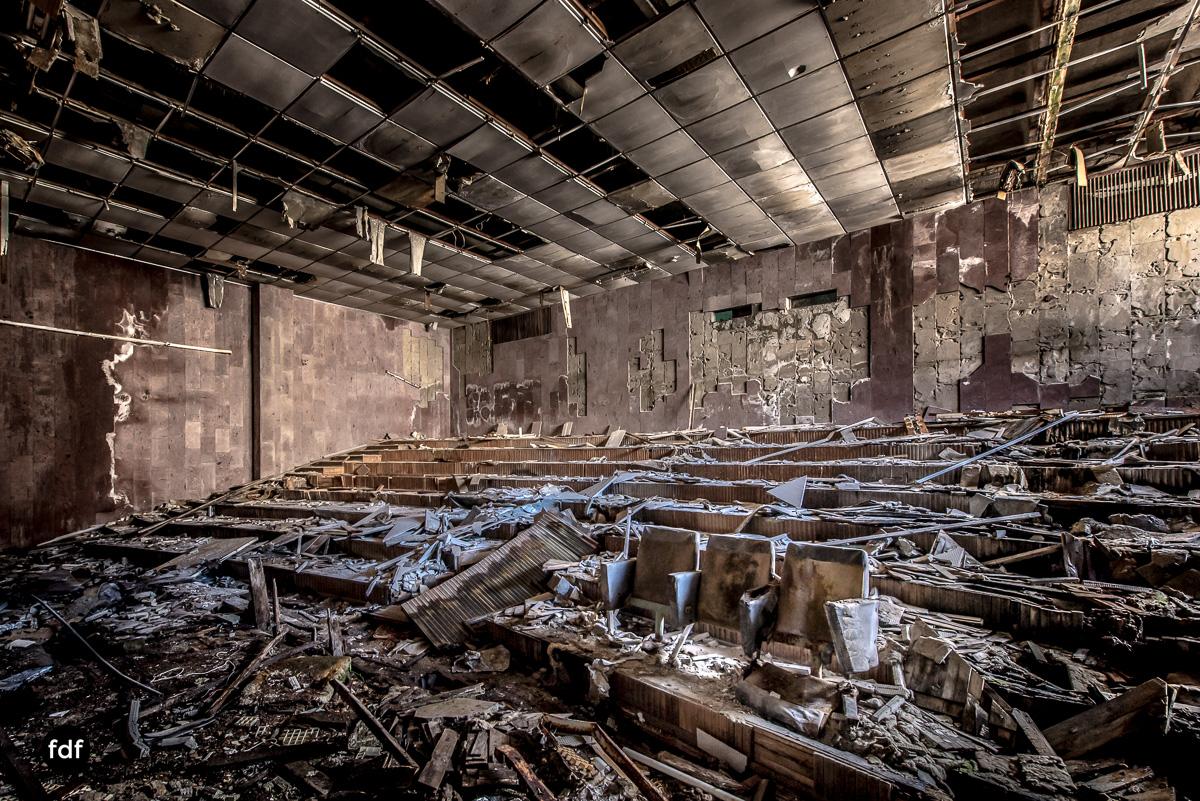 Tschernobyl-Chernobyl-Prypjat-Urbex-Lost-Place-Kulturpalast-Energetik-20.jpg