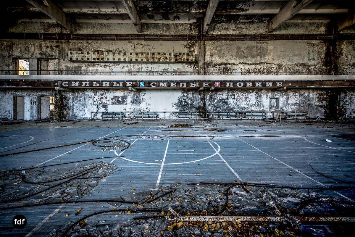 Tschernobyl-Chernobyl-Prypjat-Urbex-Lost-Place-Kulturpalast-Energetik-22.jpg